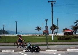 Excursao CMSP a Santos e Sao Vicente 11
