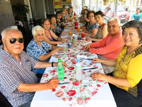 Excursao CMSP a Santos e Sao Vicente 19