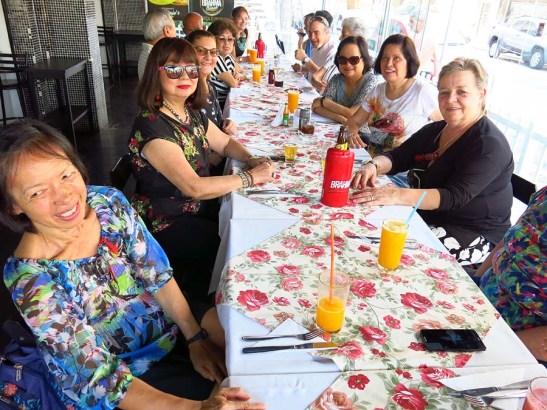 Excursao CMSP a Santos e Sao Vicente 20