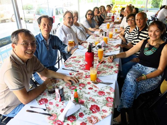 Excursao CMSP a Santos e Sao Vicente 21
