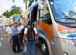 Excursao CMSP a Santos e Sao Vicente 26