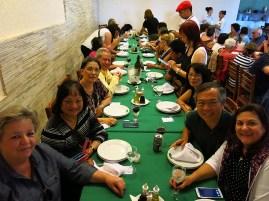Excursao da Casa Macau SP a Jundiai (03)