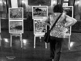 Expo Macau em Santos 03