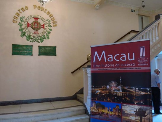Expo Macau em Santos 06