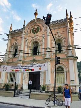 Expo Macau em Santos 39