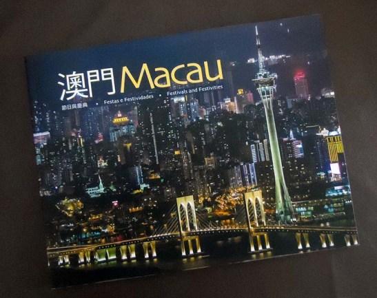 Expo Macau em Santos 40