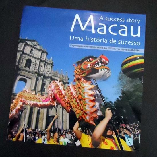 Expo Macau em Santos 41