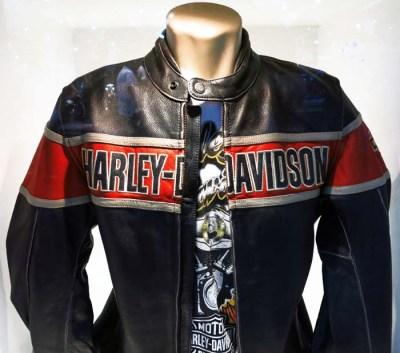 Salao 2 Rodas 2015 . Harley Davidson 01