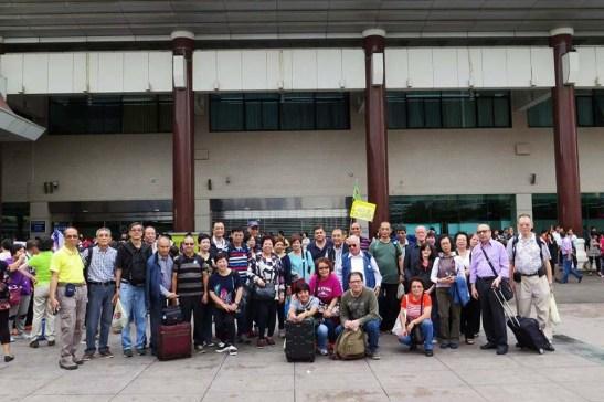 A.A.A.Seminario S.Jose excursao Sanchoao 2015 17