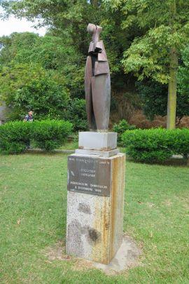 A.A.A.Seminario S.Jose excursao Sanchoao 2015 41