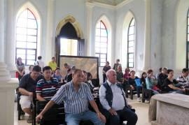 A.A.A.Seminario S.Jose excursao Sanchoao 2015 46