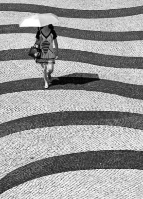 Foto: Gonçalo Lobo Pinheiro