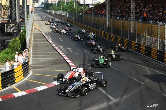 Macau GPM 2015 F3 02