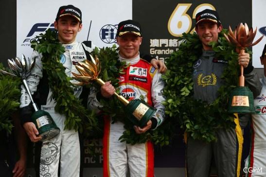 Macau GPM 2015 F3 04