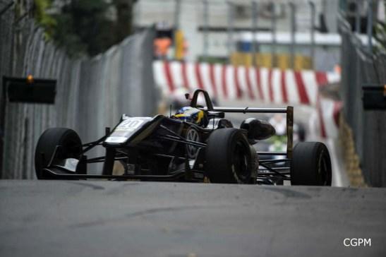 Macau GPM 2015 F3 07