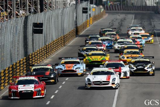 Macau GPM 2015 FIA GT World Cup 05