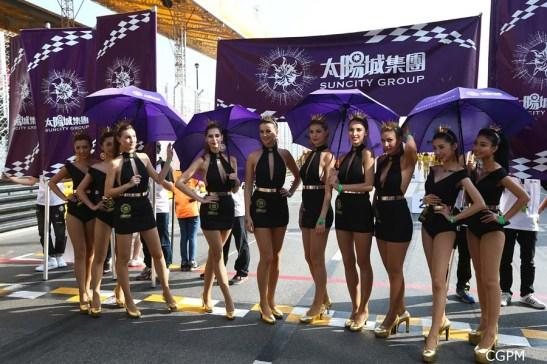 Macau GPM 2015 fora da pista 02