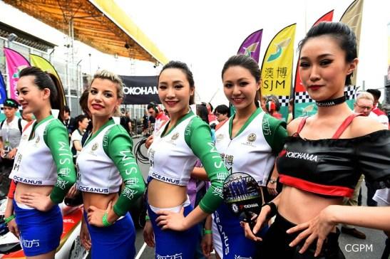 Macau GPM 2015 fora da pista 05