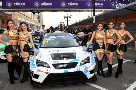 Macau GPM 2015 fora da pista 06
