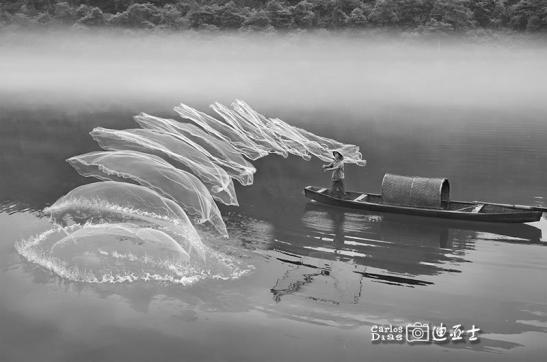 Carlos Dias fotografia da China 01