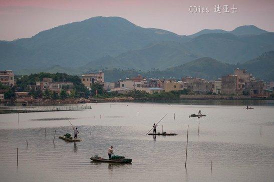 Carlos Dias fotografia da China 02