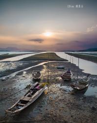 惠東 Huidong, China,