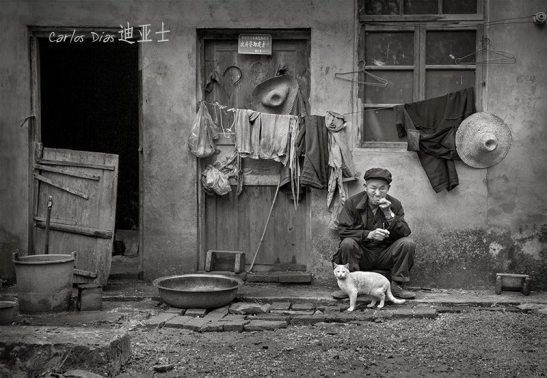 Carlos Dias fotografia da China 05