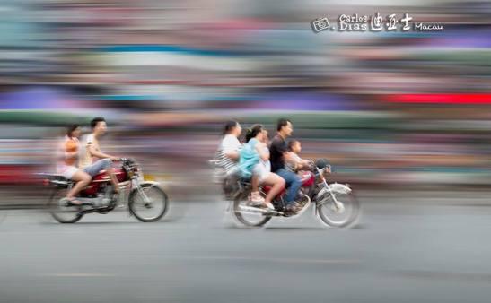 Carlos Dias fotografia da China 06