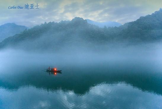 Carlos Dias fotografia da China 07