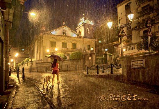 Carlos Dias fotografia de Macau 05