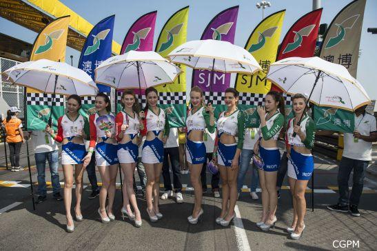 Macau GPM 2015 fora da pista 51