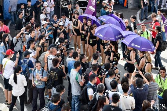 Macau GPM 2015 fora da pista 53