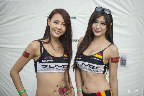 Macau GPM 2015 fora da pista 57