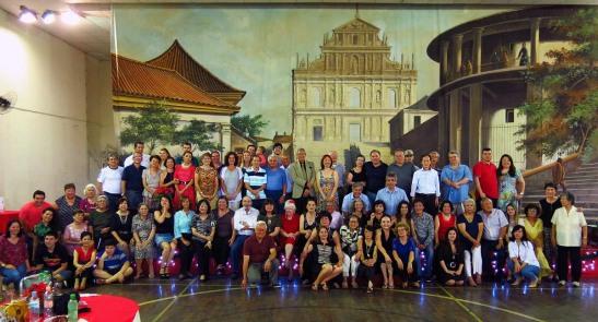 Casa Macau Sao Paulo festa Natal 2015 (01)