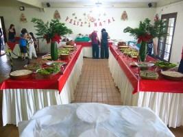 Casa Macau Sao Paulo festa Natal 2015 (10)