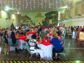 Casa Macau Sao Paulo festa Natal 2015 (20)