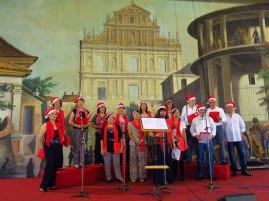 Casa Macau Sao Paulo festa Natal 2015 (22)
