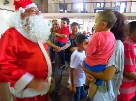 Casa Macau Sao Paulo festa Natal 2015 (25)