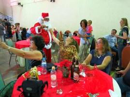 Casa Macau Sao Paulo festa Natal 2015 (26)