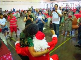 Casa Macau Sao Paulo festa Natal 2015 (28)