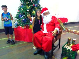 Casa Macau Sao Paulo festa Natal 2015 (31)