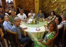 Casa Macau Sao Paulo festa Natal 2015 (48)