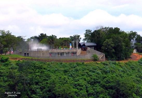 Marco 3 Fronteras Argentina Puerto Iguazu.24