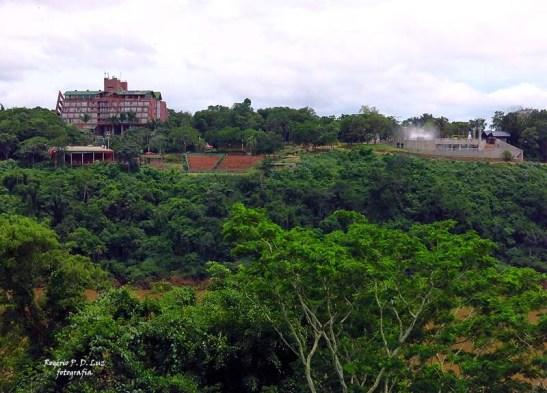 Marco 3 Fronteras Argentina Puerto Iguazu.25