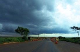 Viagem a Foz de Iguacu dezembro 2015 (02)