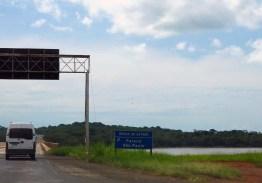 Viagem a Foz de Iguacu dezembro 2015 (03)