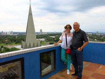 Viagem a Foz de Iguacu dezembro 2015 (04)