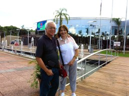 Viagem a Foz de Iguacu dezembro 2015 (11)