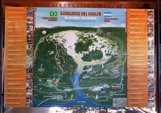 Viagem a Foz de Iguacu dezembro 2015 (13)