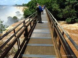 Viagem a Foz de Iguacu dezembro 2015 (14)